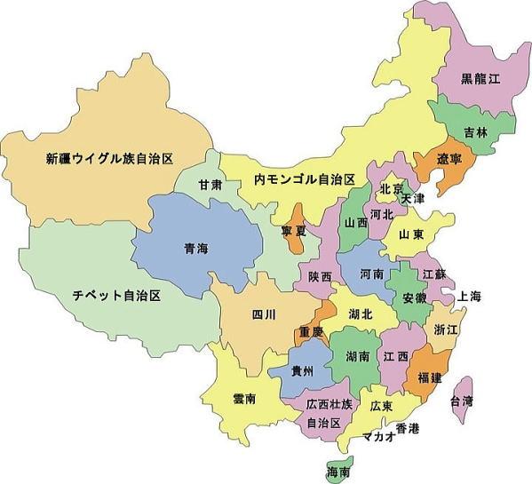 长沙卡斯马汽车系统有限公司 华南地区 広西省 柳州五菱汽车有限责任
